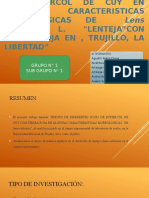 Diapositivas De manejo Listo