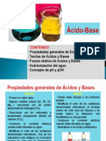 Cido Baseclase 111112095059 Phpapp01