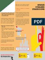 triptico_trabajadores_extranjeros.pdf