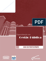 GP GuiaParticipante (1)