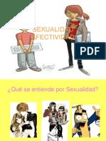 SESIÓN 1 sexualidad