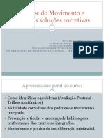 avaliacaofuncionaldomovimentoeabordagemcorretivamcz-170417194940.pdf