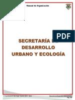 22_UrbanoEcologia