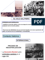 ciclosalitrero-120501205759-phpapp01.pdf