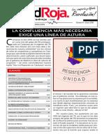 Revista Num 14-WEB