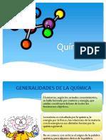 1. Generalidades de la Química.pptx