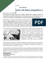 Guia noticia argumentacion.docx