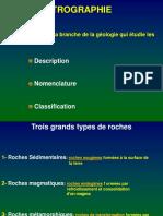 78345165-TP-Mineralogie.pdf