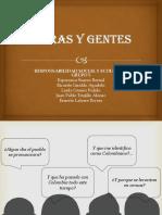 CARAS Y GENTES GRUPO 5 (1).pptx