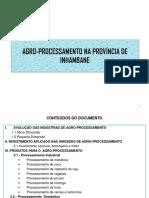 Agro-processamento++na+Provincia+de+Inhambane+(Para+Internet)