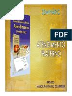 atendimento_fraterno.pdf