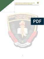 DERECHO DE POLICIA COMPARADO CON DERECHO DE POLICIA EN EL MUNDO (20H).docx