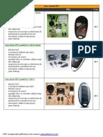 Katalog Auto Opreme Decembar...7