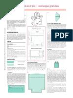 bolso patrons.pdf