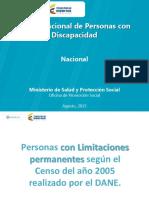 Sala-situacional-discapacidad-Nacional-agosto-2015.pdf