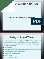 Perseptron.pdf