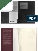 el monstruo perfecto.pdf
