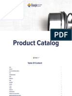 Triangle Pump Product Catalog (4)