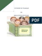 informeplandegbibliotecaescolar2013-140512180030-phpapp02