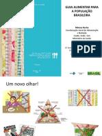 guia-alimentar-da-populacao-brasileira.pdf