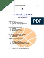 Planificarea-activitatii-baschetbalistice