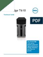 server-poweredge-t610-tech-guidebook.pdf