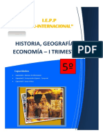 geografiaJP2