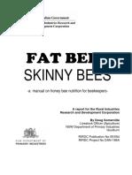 05-054.pdf
