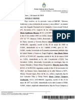 adj_pdfs_ADJ-0.560882001520018609