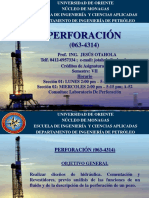 UNIDAD I FLUIDOS DE PERFORACION 2017 (PARTE I).ppt