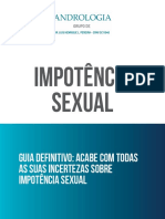 eBook Impotencia Sexualv2
