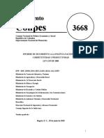 conpes.pdf