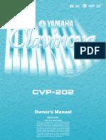 CVP202E1