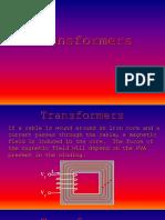 Part-04 07 ESP Transformer