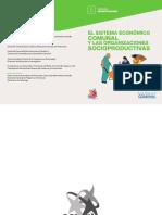 El sistema económico comunal y las Organizaciones Socioproductivas.pdf