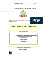 proyectoestadisticainferencial-120728103210-phpapp01