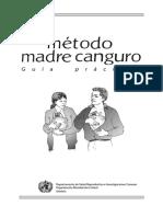 mama canguro oms.pdf