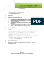 2. Plan_Nacional_Reforestacion.doc