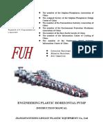 Bombas Plasticas MANUAL.pdf