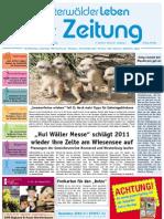 Westerwälder-Leben / KW 27 / 09.07.2010 / Die Zeitung als E-Paper
