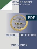 Ghidul Studentului la Drept .pdf