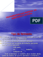 3 aula DA_ANESTESIA_A_SUTURA.ppt