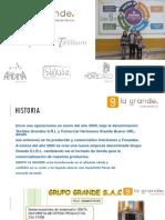 Exposicion La GRANDE2