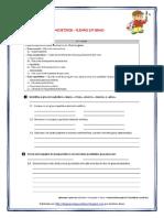 Adjetivos - exerc. flexao em grau2 (blog7 11-12).pdf