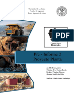 Informe Proyecto Planta