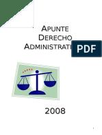 RESUMEN- D_ Administrativo