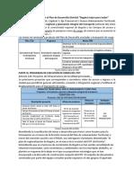 Propuestas .docx