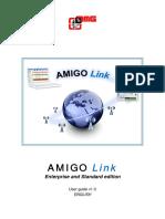 212_93010188.en_e_amigo-link_100901_v1.0