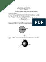 02. Limite y Continuidad en Campos Escalares y Vectoriales