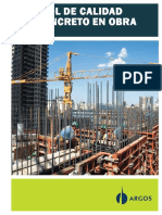 Control calidad concreto en obra.pdf